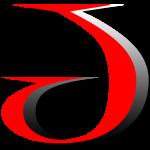 Jumas_logo_neu11