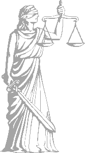 JuMaS Hintergrund Justizia